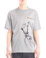 "LANVIN Polos & T-Shirts Man ""GINGER"" T-SHIRT f"