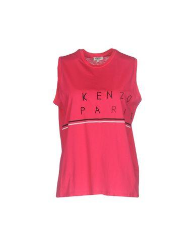 Imagen principal de producto de KENZO - CAMISETAS Y TOPS - Camisetas - Kenzo