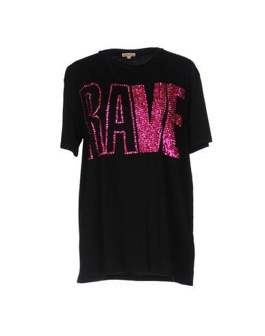 P.A.R.O.S.H. T-shirt femme