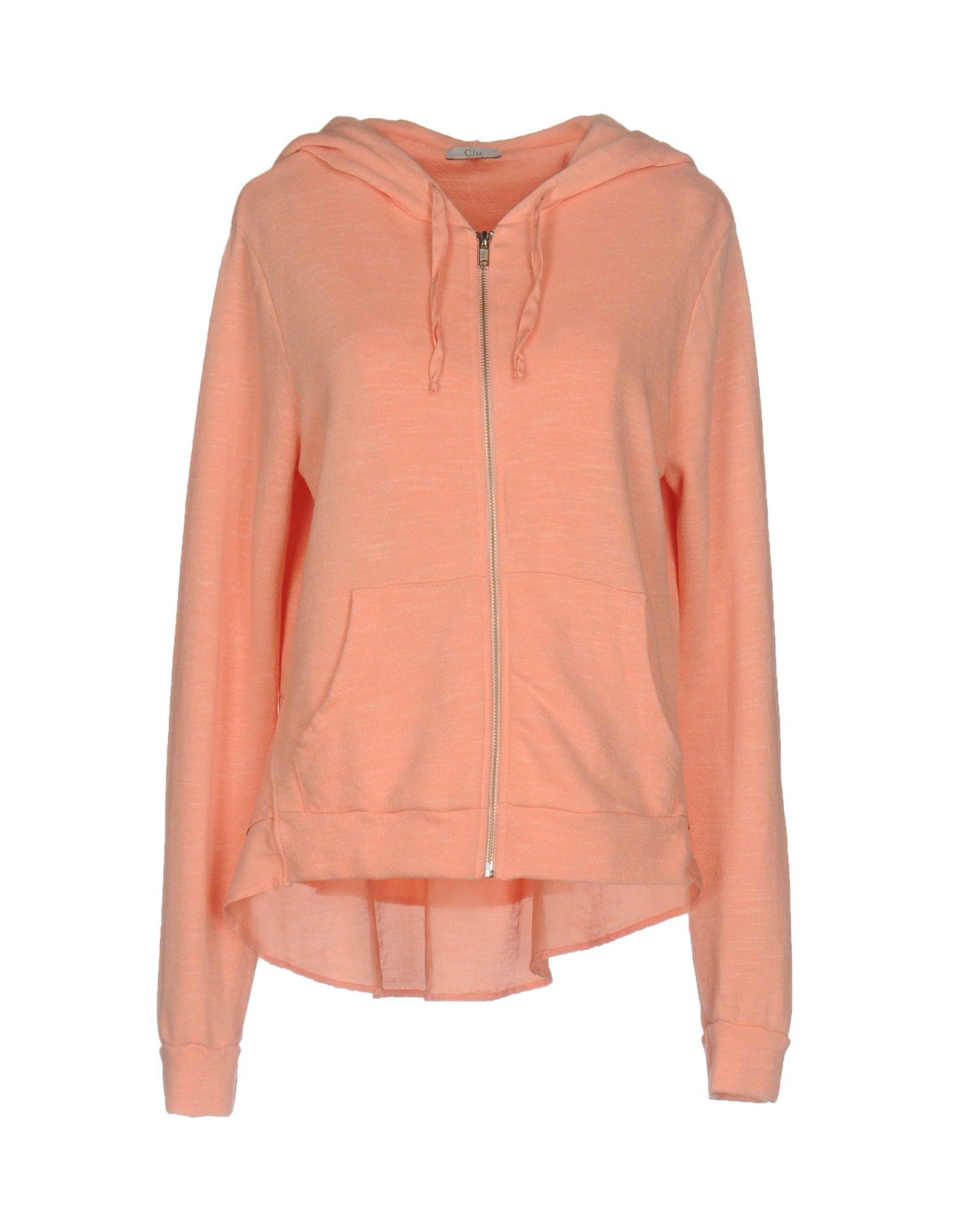 CLU Толстовка юбка для девочки yb10545 разноцветный y clu