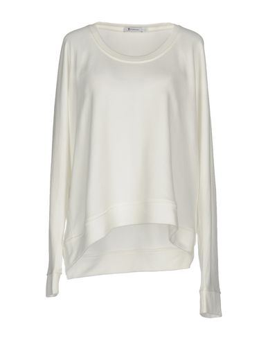 T by ALEXANDER WANG Sweat-shirt femme