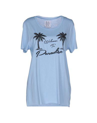 ZOE KARSSEN T-shirt femme