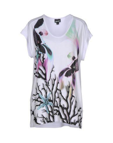 Imagen principal de producto de JUST CAVALLI - CAMISETAS Y TOPS - Camisetas - Just Cavalli