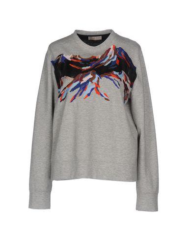 EMILIO PUCCI TOPWEAR Sweatshirts Women