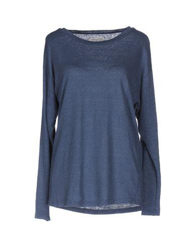 KENZO T-shirt femme