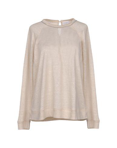 BRUNELLO CUCINELLI T-shirt femme