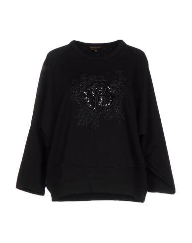SALVATORE FERRAGAMO Sweat-shirt femme