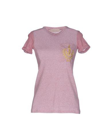 MAURO GRIFONI T-shirt femme