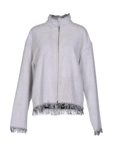 HAAL TOPWEAR Sweatshirts Women