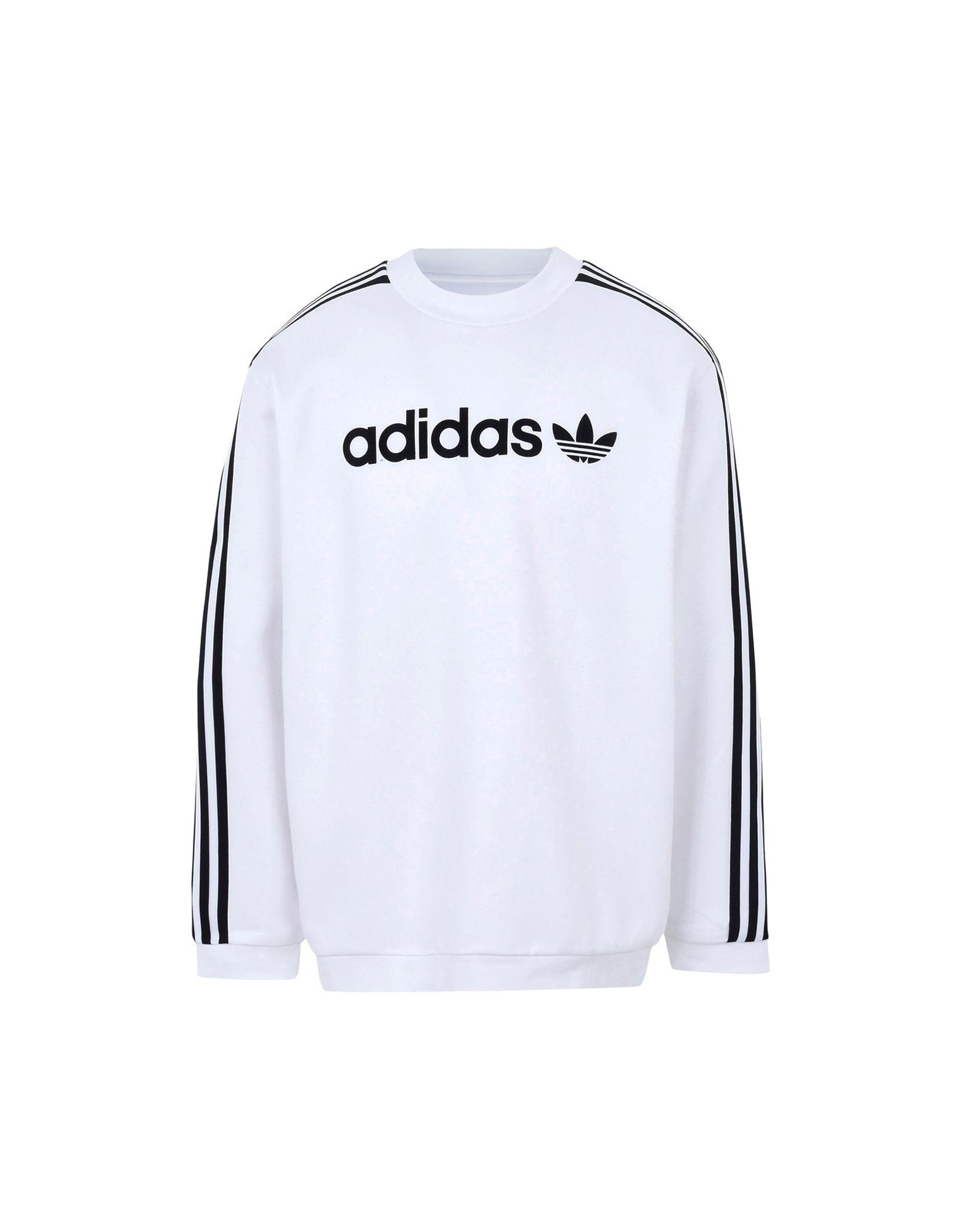 ADIDAS ORIGINALS Толстовка толстовка adidas originals adidas originals ad093emunp43