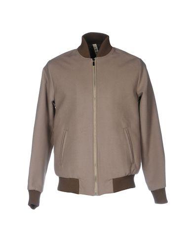 Куртка от DONVICH