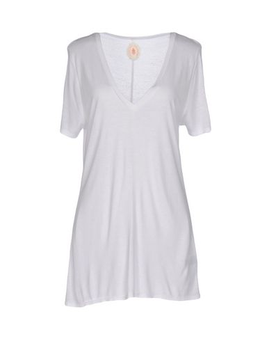 JARDIN DES ORANGERS T-shirt femme