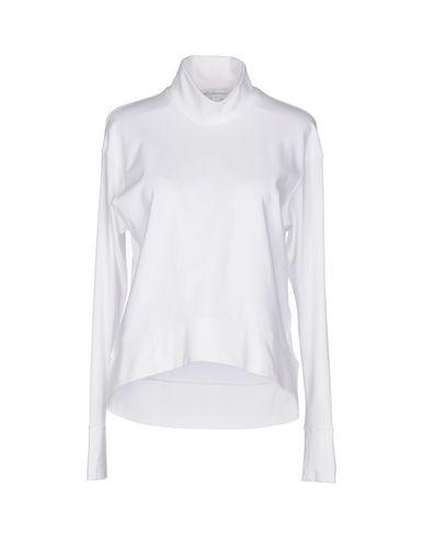 IO IVANA OMAZIĆ T-shirt femme