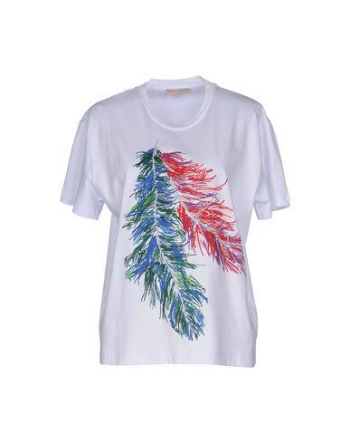 EMILIO PUCCI T-shirt femme