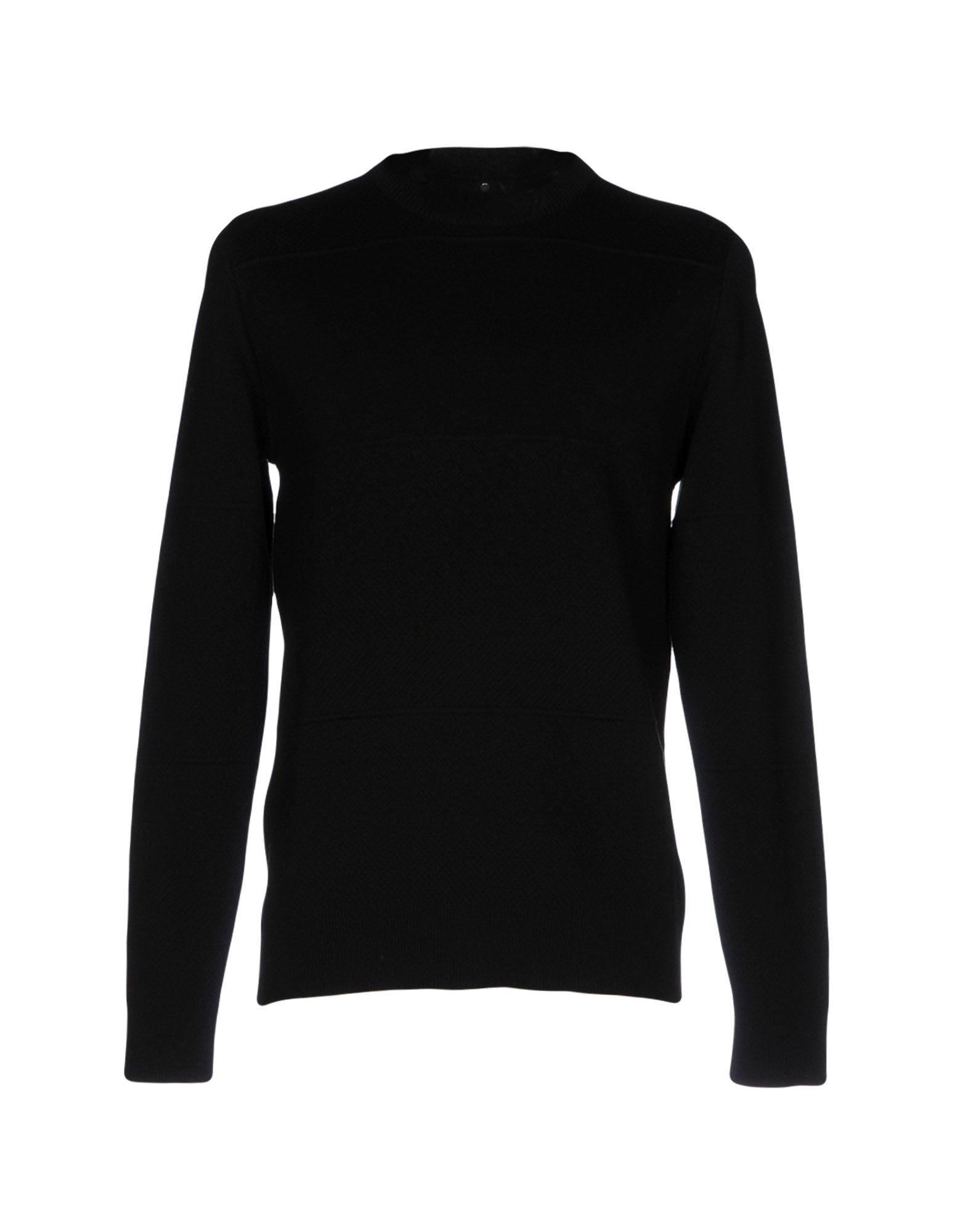 ФОТО oamc свитер