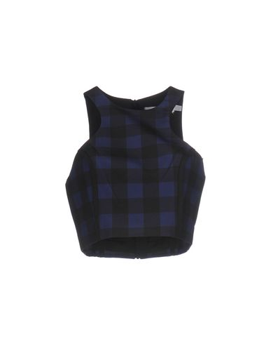 FINDERS KEEPERS Top femme