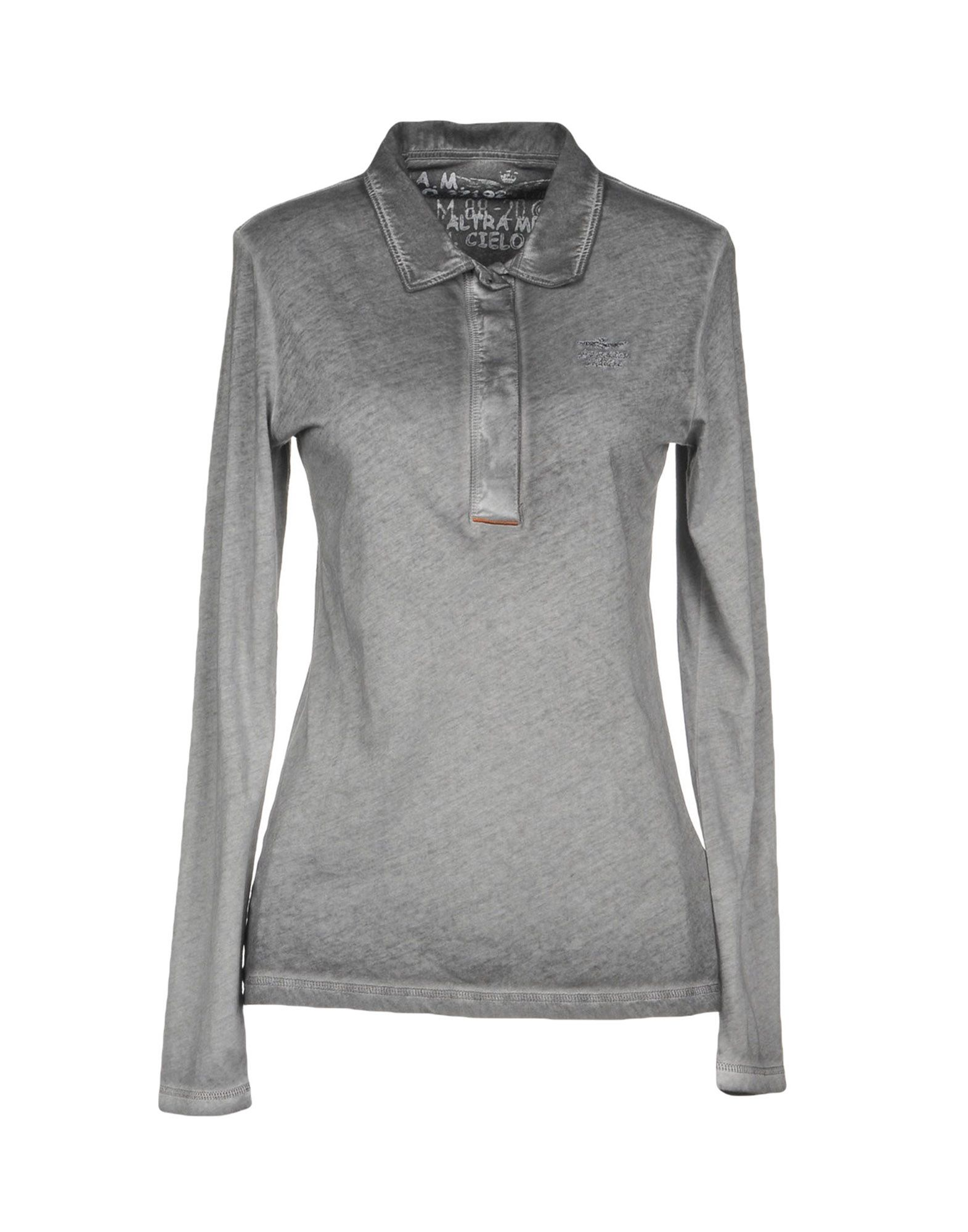 AERONAUTICA MILITARE Поло zogaa новых корейских мужской рубашки поло моды тонкая вышивка