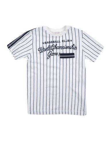 Foto SP1 T-shirt bambino T-shirts