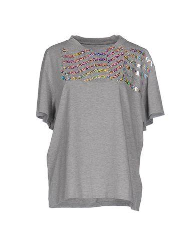 GOLDEN GOOSE DELUXE BRAND T-shirt femme