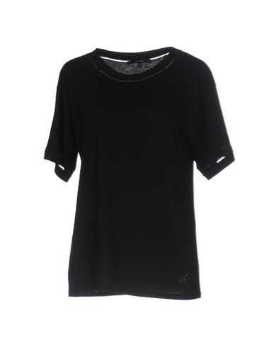 Imagen principal de producto de GUCCI - CAMISETAS Y TOPS - Camisetas - Gucci