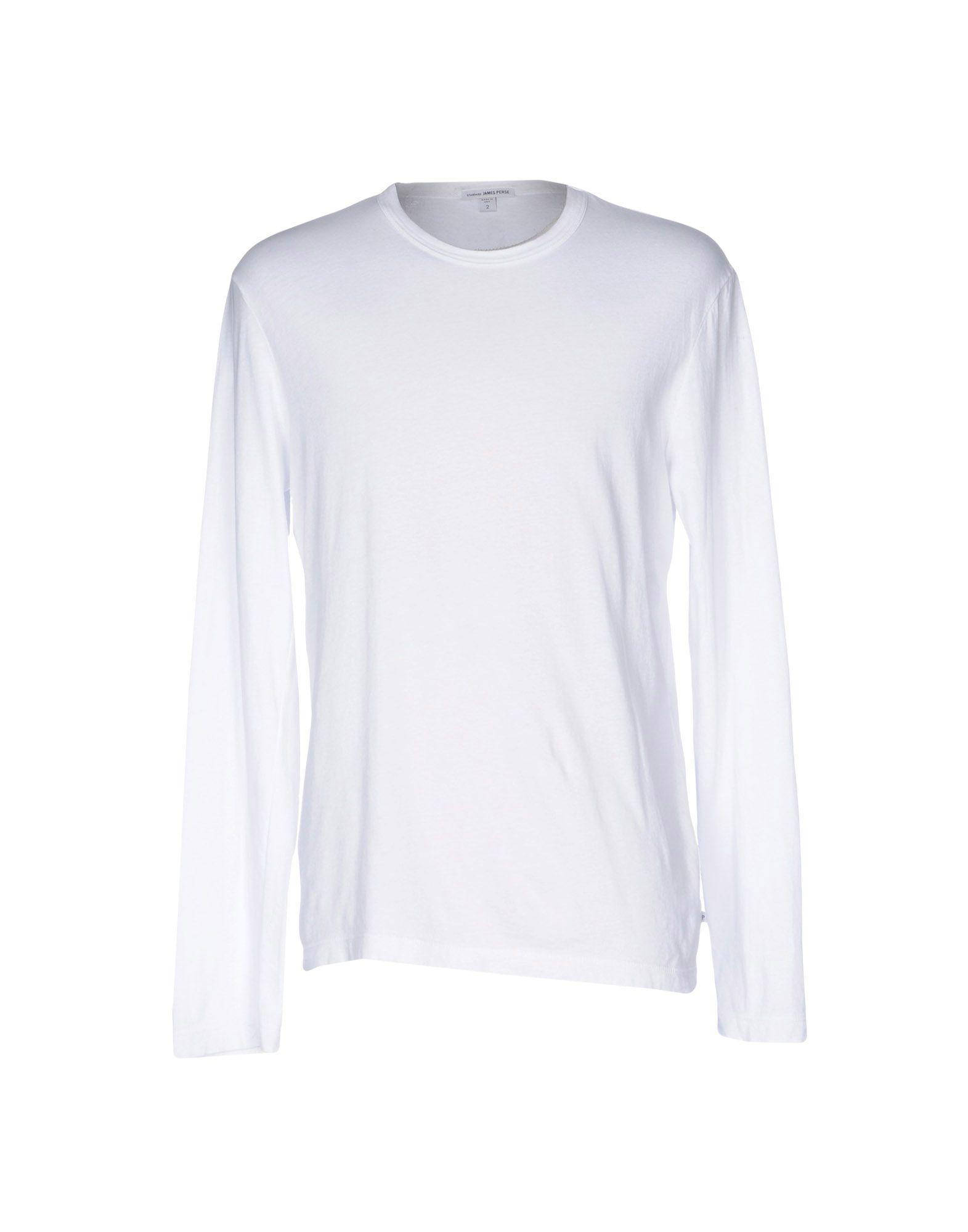 JAMES PERSE Футболка james perse блузка