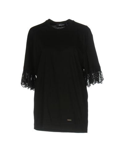 DSQUARED2 T-shirt femme