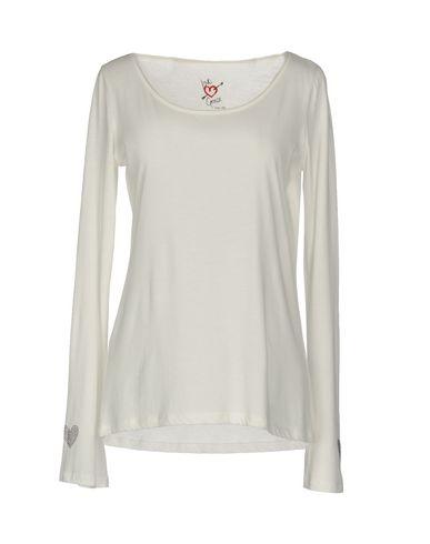 GRACE T-shirt femme