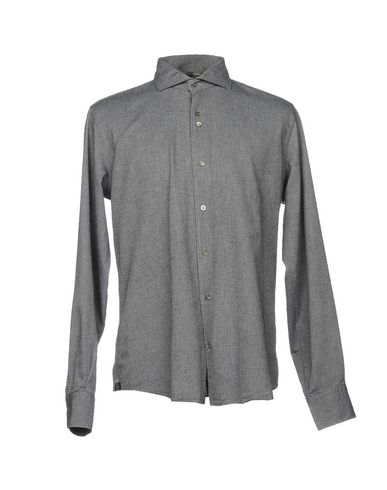 Pубашка от DU4
