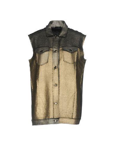 Куртка от AVANT TOI