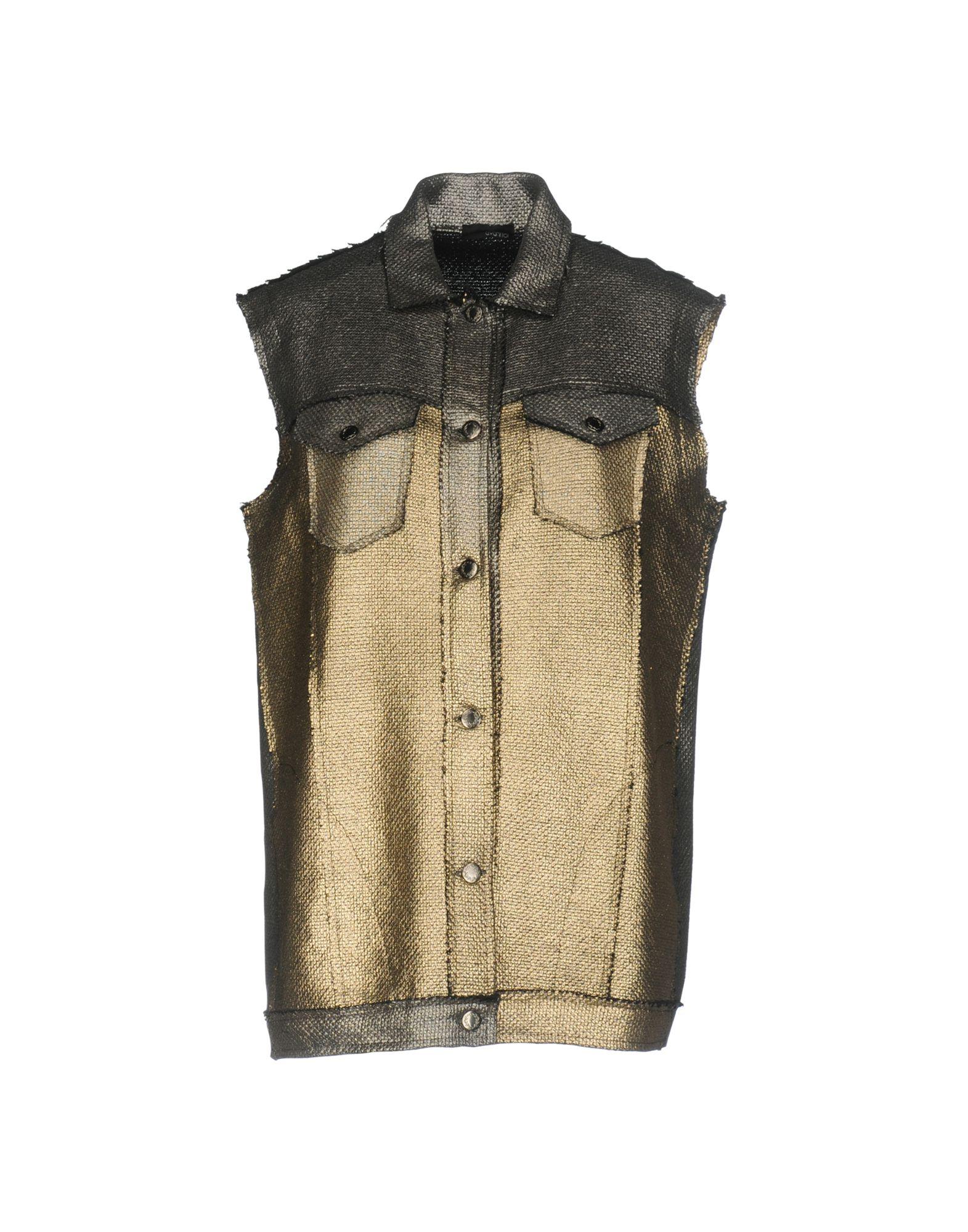где купить AVANT TOI Куртка по лучшей цене