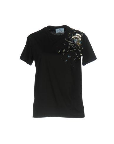 PRADA T-shirt femme