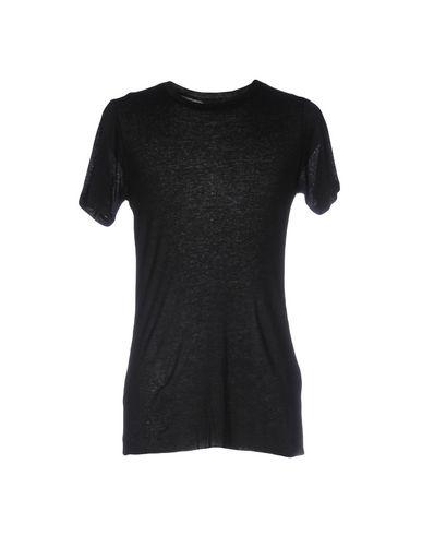 ANN DEMEULEMEESTER T-shirt homme