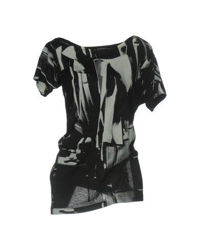 ANN DEMEULEMEESTER T-shirt femme