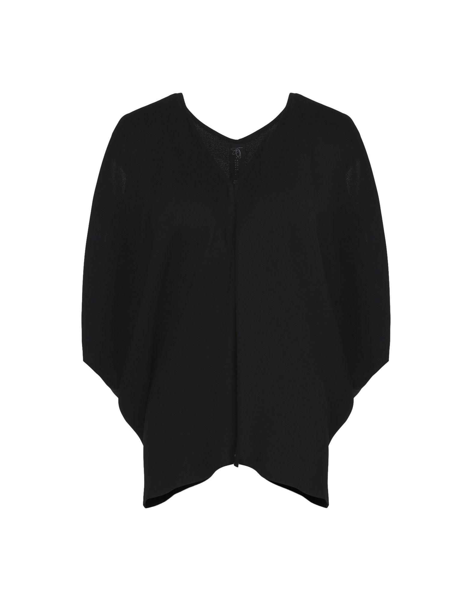 ZERO + MARIA CORNEJO Блузка стоимость