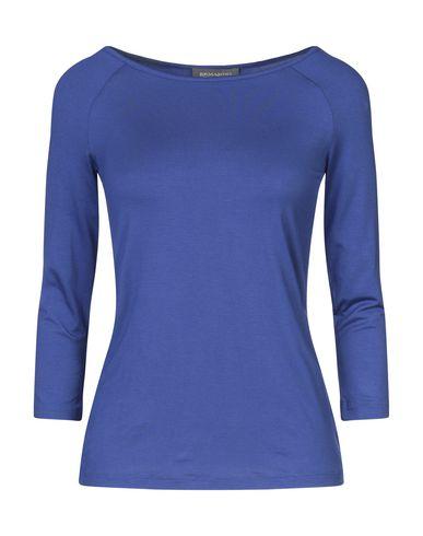 ERMANNO DI ERMANNO SCERVINO TOPWEAR T-shirts Women