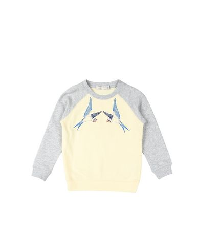 STELLA McCARTNEY KIDS Sweat-shirt enfant