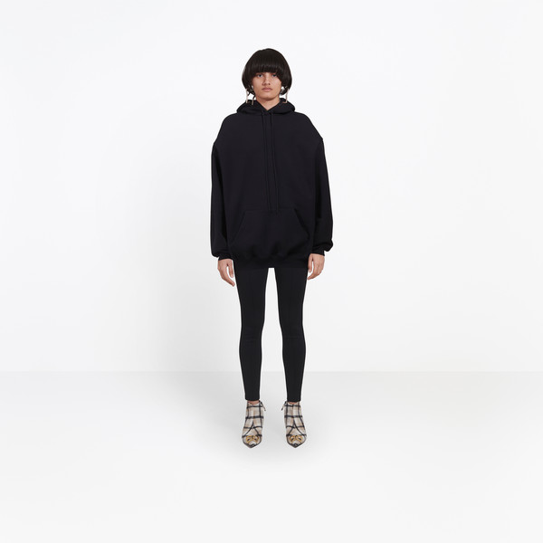 Hoody Sweater Balenciaga