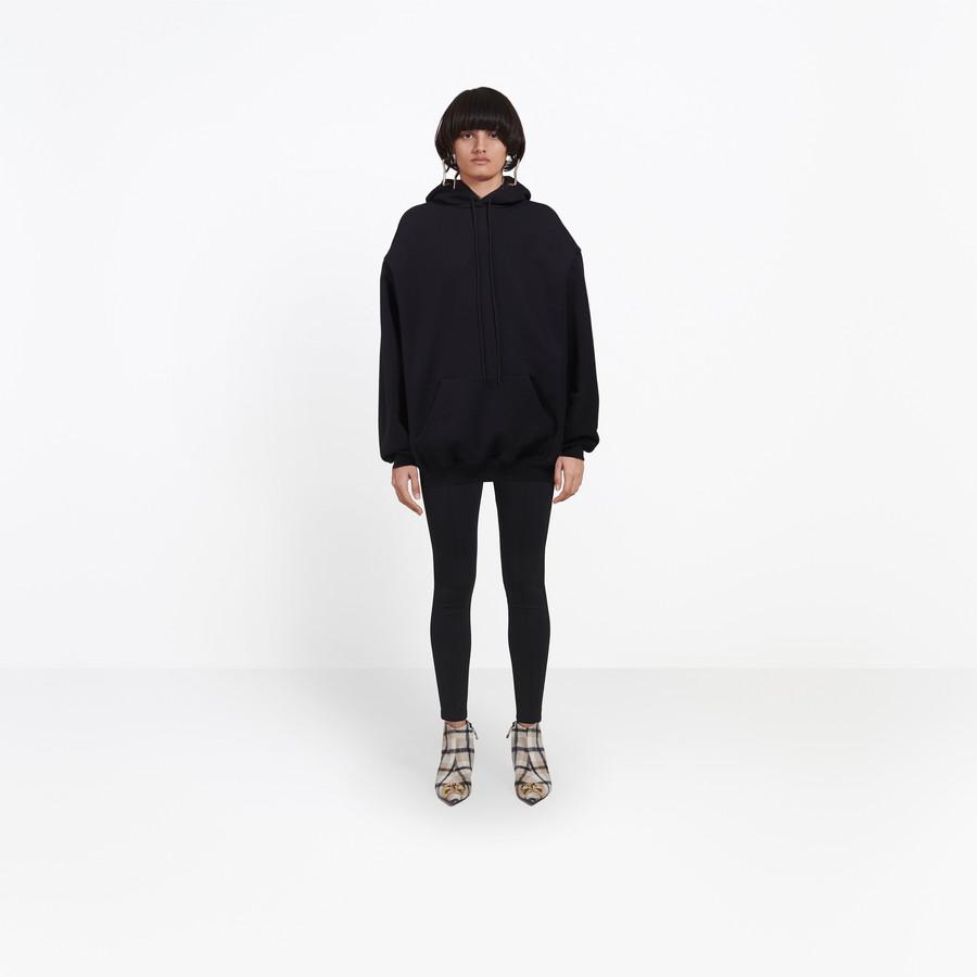 BALENCIAGA Hoody Sweater Balenciaga Top D g