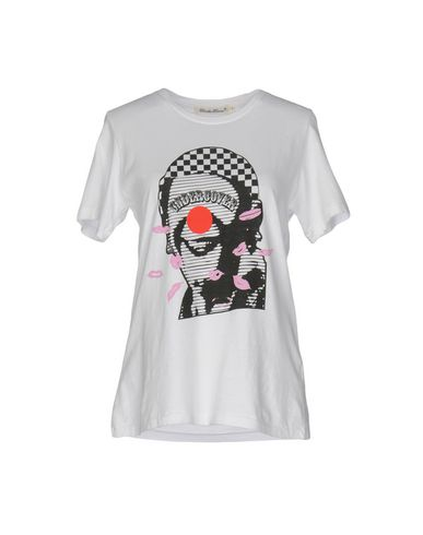 UNDERCOVER T-shirt femme