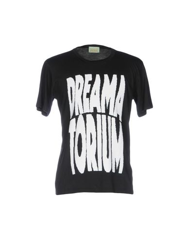 ARIES T-shirt homme