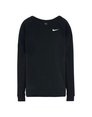 NIKE Sweat-shirt femme