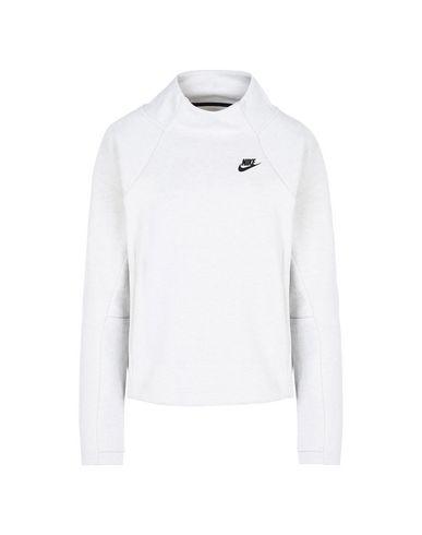 Imagen principal de producto de NIKE - CAMISETAS Y TOPS - Sudaderas - Nike