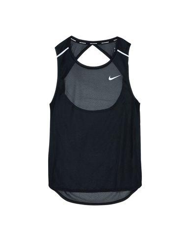 Imagen principal de producto de NIKE BREATHE TANK - CAMISETAS Y TOPS - Tops - Nike