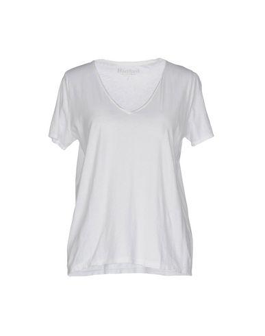 HARTFORD T-shirt femme