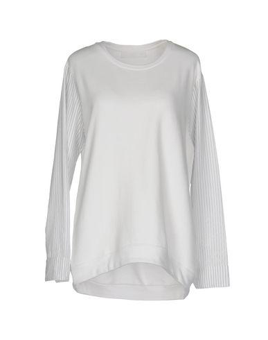W ATE R Sweat-shirt femme