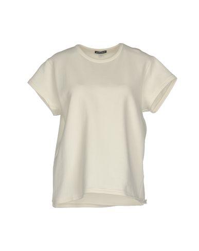 ANN DEMEULEMEESTER Sweat-shirt femme