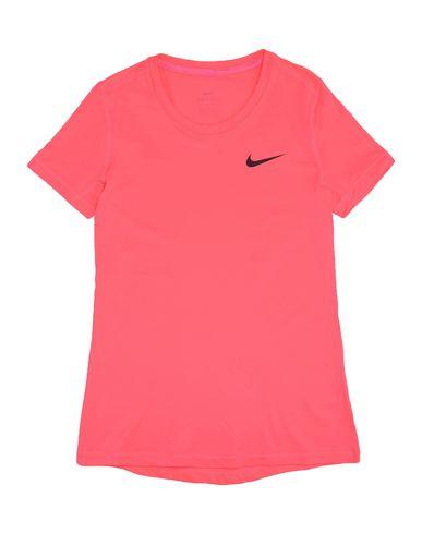 Foto NIKE T-shirt bambino T-shirts
