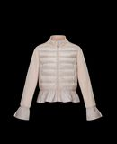 MONCLER SWEATSHIRT - Tops - women