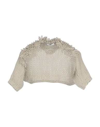 BRUNELLO CUCINELLI TOPWEAR Shrugs Women