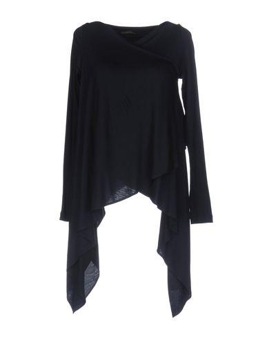 PLEIN SUD T-shirt femme